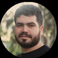 Diogo Moreira, cliente Dws