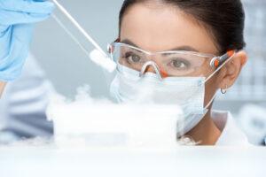 RT-PCR teste coronavírus plano de saúde