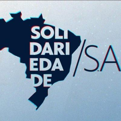 Solidariedade SA, quadro do JN