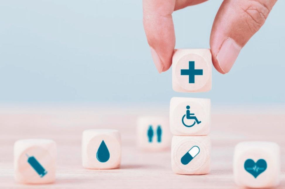 Carência no plano de saúde