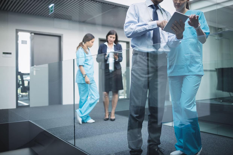 Cobertura e abrangência dos planos de saúde: o guia completo