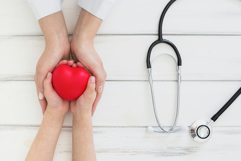 Coparticipação em planos de saúde: o que é e como funciona?
