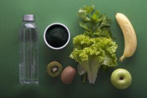 5 dicas para manter o corpo saudável em 2021