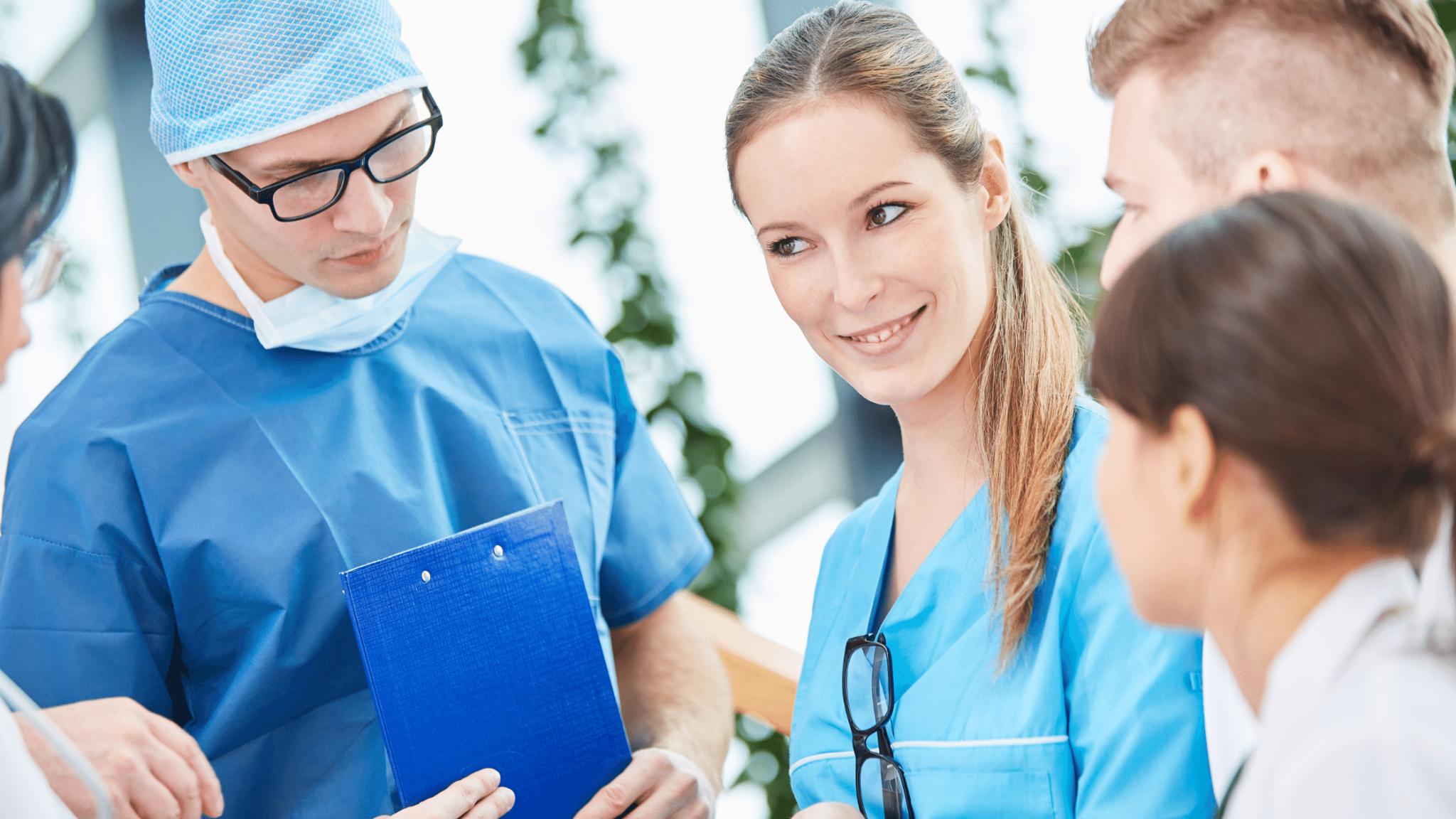 Bradesco Saúde - Plano de Saúde Empresarial