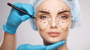 Cirurgia plástica no plano de saúde