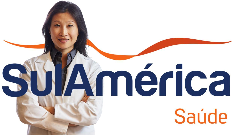 plano de saúde da sulamérica saúde